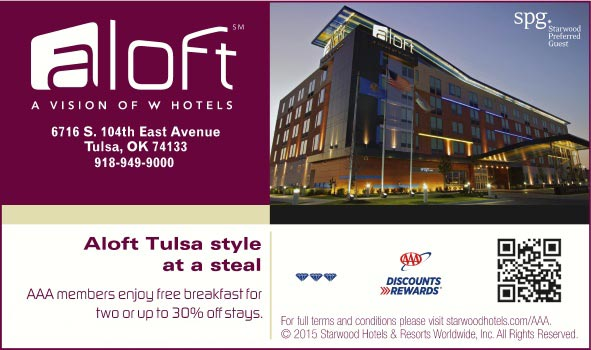 Aloft Tulsa  Tulsa Ok  Aaacom. What Degrees Do You Need To Become A Physical Therapist. Carroll Plumbing Richmond Va. Best Vm Backup Solution Strategic Planner Jobs. Electrical Engineer Schools Call Att Uverse. Credit Card Machine Rolls Arden Family Health. Compare Medicare Supplemental Insurance Rates. Masters Degree In Engineering. Consumer Research Firms Efficiency Garage Door