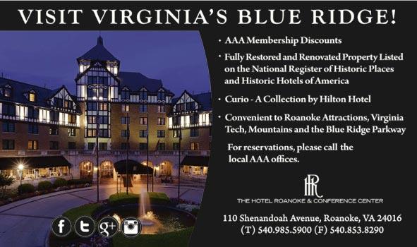 Aaa S Hotels Rouydadnews Info