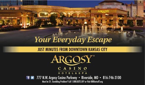 argosy casino riverside mo