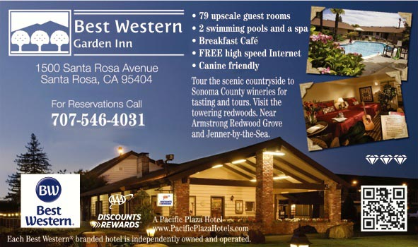 Awesome Cancellation Fee Imposed, Pet Friendly (call For Restrictions/fees.).