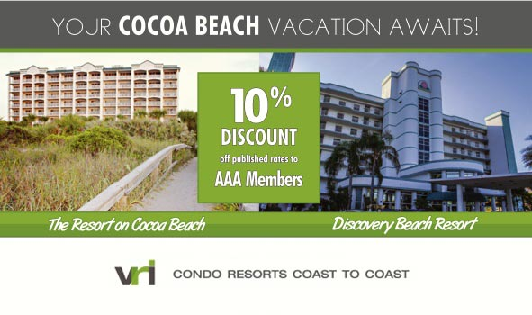 Pet Free Hotels Cocoa Beach Fl