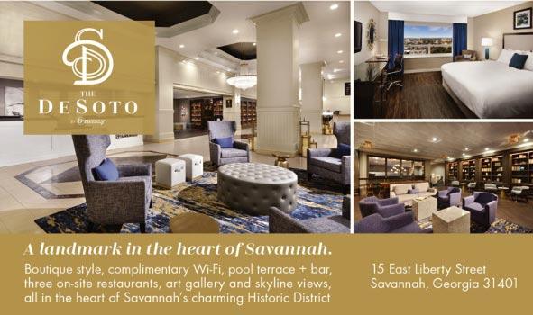 the desoto savannah ga. Black Bedroom Furniture Sets. Home Design Ideas