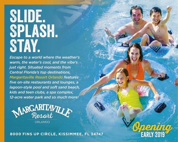 Margaritaville Resort Orlando - Kissimmee FL   AAA com