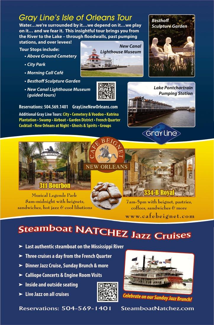 steamboat natchez new orleans la. Black Bedroom Furniture Sets. Home Design Ideas