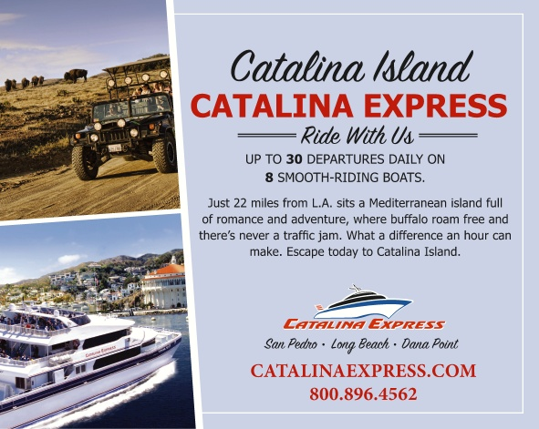 Catalina Express Coupon & Promo Codes. likes. Un-Official Catalina Express coupons Fan Page For Catalina Express Lovers | Promo Codes & Discounts, Jump to. Sections of this page. Accessibility Help. San Pedro & Long Beach Fares starting at $ + Free Birthday pass.