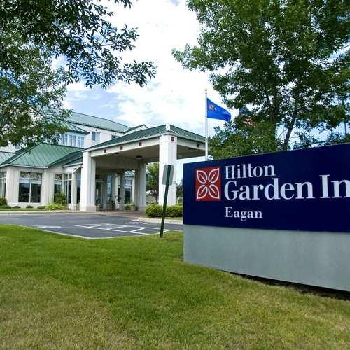 Hilton garden inn eagan mn for Hilton garden inn minneapolis eagan