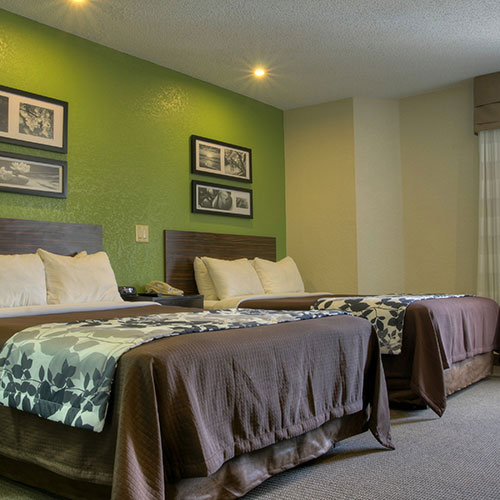 Sleep Inn Concord Kannapolis Concord Nc