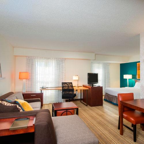 Residence inn by marriott williamsburg va for 2 bedroom suites williamsburg va