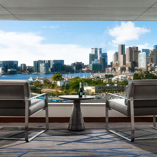 aaa travel guides boston massachusetts. Black Bedroom Furniture Sets. Home Design Ideas