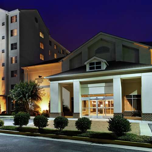 Homewood suites by hilton richmond chester chester va for 2 bedroom hotel suites in richmond va