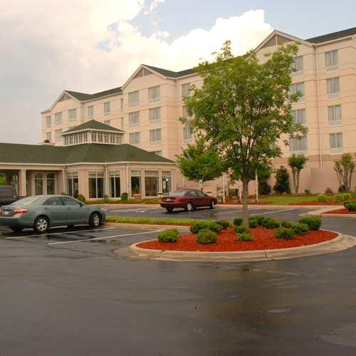 Hilton garden inn charlotte pineville pineville nc - Hilton garden inn charlotte pineville ...