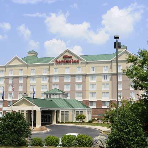 Aaa Travel Guides Rock Hill South Carolina