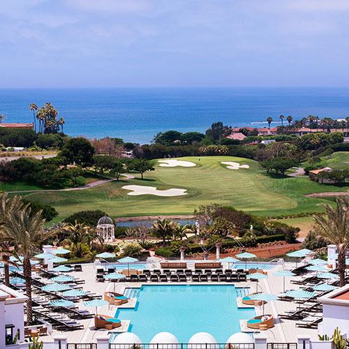 Dana Point Ca Hotels