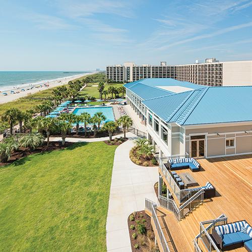 Myrtle beach hotels suites 3 bedrooms myrtle beach hotels suites 3 bedrooms hotels with 2 for Cheap 2 bedroom hotels in myrtle beach sc