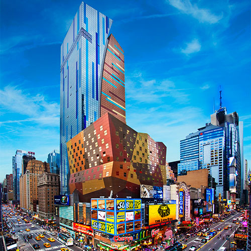 the westin new york at times square new york ny. Black Bedroom Furniture Sets. Home Design Ideas