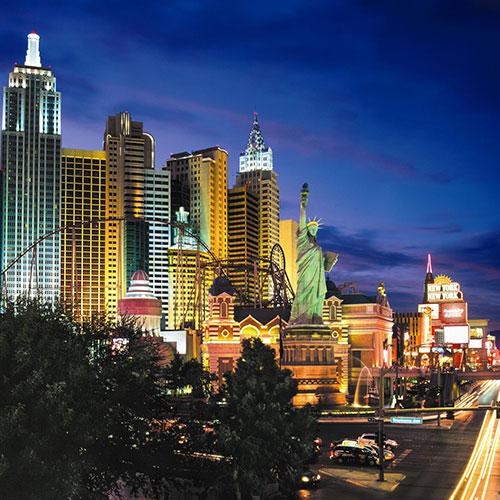 smoke free casino new york