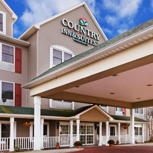 Country Inn & Suites by Radisson, Lehighton (Jim Thorpe), PA accepts these cards and reserves the right to temporarily hold an amount prior to arrival. Country Inn & Suites by Radisson, Lehighton (Jim Thorpe), PA accepts these cards and reserves the /10().