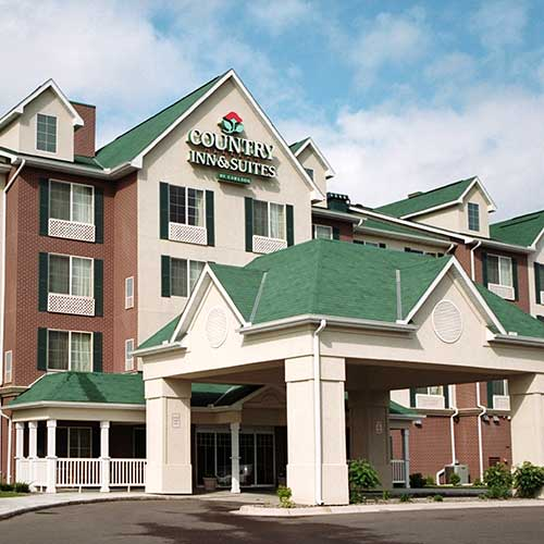 Country Inn & Suites by Radisson, St. Paul Northeast, MN, Vadnais Heights (USA) Deals Just booked in Vadnais Heights 1 hotel like Country Inn & Suites by Radisson, St. Paul Northeast, circulatordk.cf is a distributor (without any obligation to verify) and not a /10(60).
