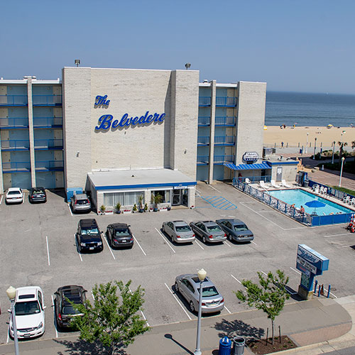 Atlantic Financial Services Virginia Beach