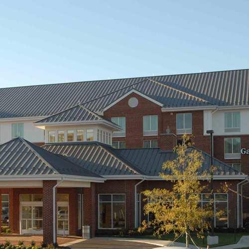 Hilton garden inn charlottesville charlottesville va for Hilton garden inn charlottesville