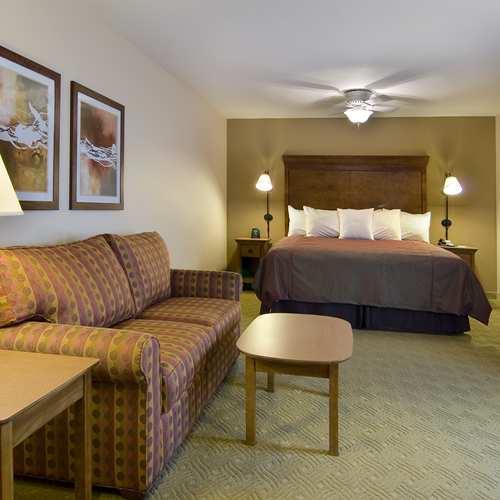 Homewood Suites By Hilton Omaha Downtown Omaha Ne