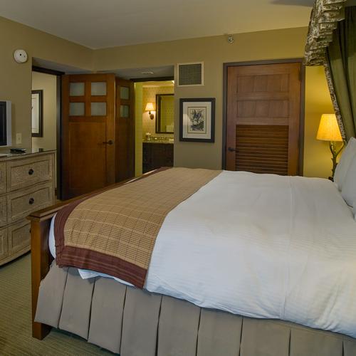 callaway gardens lodging. The Lodge And Spa At Callaway Gardens Lodging