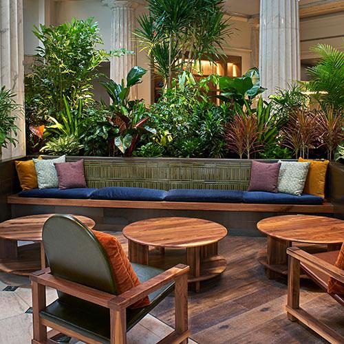Hewing Hotel Minneapolis Mn Aaa Com