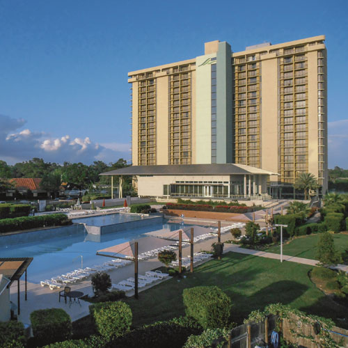 Aaa Travel Guides Hotels Montgomery Tx