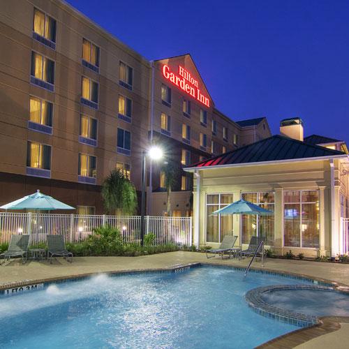 Hilton Garden Inn Houston Pearland Pearland Tx