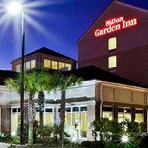 Hilton Garden Inn Mobile West Mobile Al