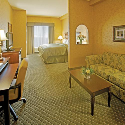 Comfort Suites Alamo Riverwalk San Antonio Tx Aaa Com
