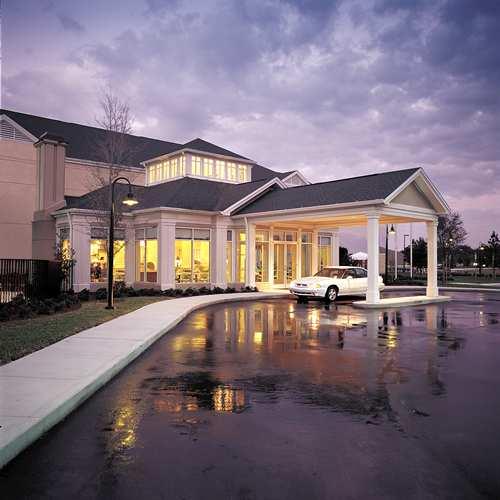 Hilton Garden Inn Indianapolis Airport Indianapolis In