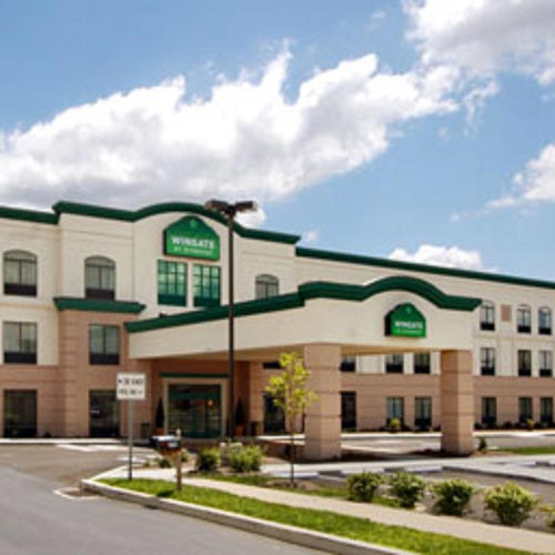 Suites In Lancaster Pa: AAA Travel Guides