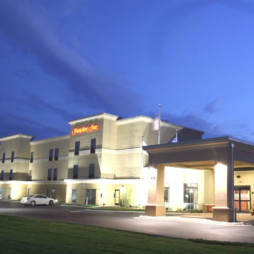 Hd Wallpapers Cosy Hotels Near Fairmont Mn