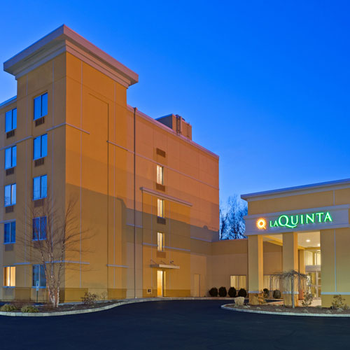 hotels in danbury ct - Hilton Garden Inn Danbury