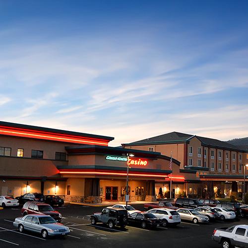 diamond mountain casino & hotel 900 skyline rd susanville ca 96130
