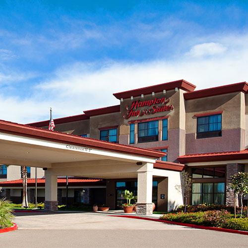 Hotels In Alpine Ca