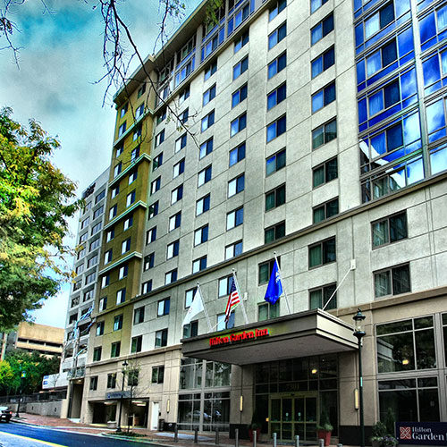 Hilton garden inn washington dc bethesda bethesda md for Hilton garden inn washington dc bethesda