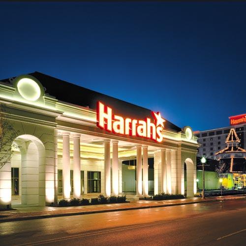 Casino hotel joliet il