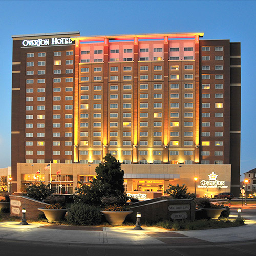 Overton hotel conference center lubbock tx - Public swimming pools in lubbock tx ...