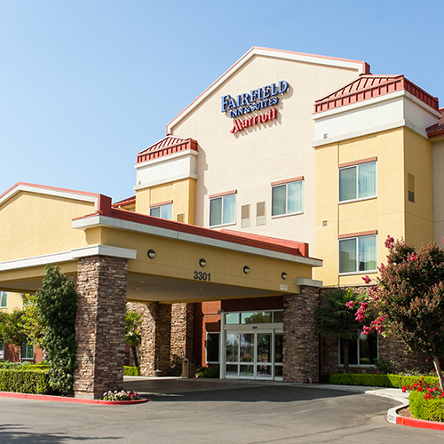 Aaa Travel Guides Hotels Turlock Ca