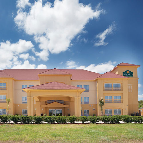 Pet Friendly Hotels Port Lavaca Tx