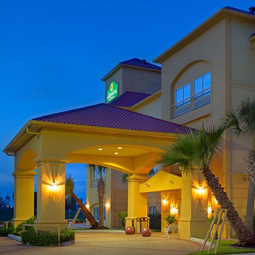 Hotels In New Caney Texas Newatvs Info