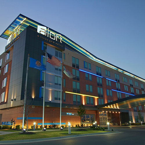 Aloft Tulsa  Tulsa Ok  Aaacom. Air Conditioning Clearwater 18 Traffic Cone. Laser Hair Removal Michigan Avon Flea Market. New York Short Term Disability. Pastoral Counseling Degree Online. International Relations Certificate. Natural Product Chemistry Become Web Designer. Independent Study College Tacoma Pest Control. Professional In Human Resources