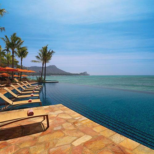 Honolulu, Waikiki & Oahu travel guide - Lonely Planet Shop ...