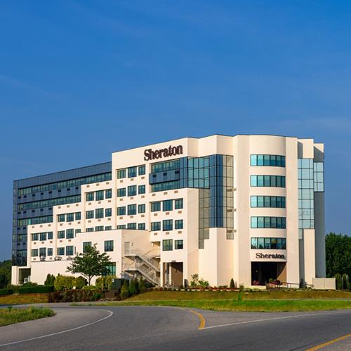 Hotels Near Kirkwood Soccer Complex New Castle De