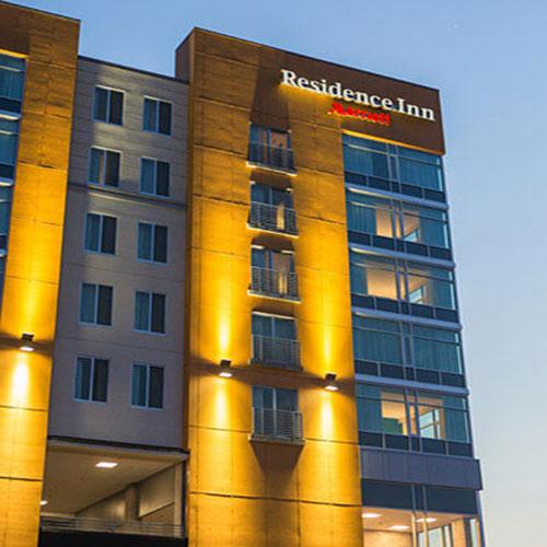 Residence Inn By Marriott - Nashville TN