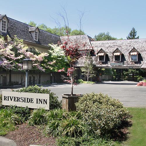 riverside inn grants pass or. Black Bedroom Furniture Sets. Home Design Ideas
