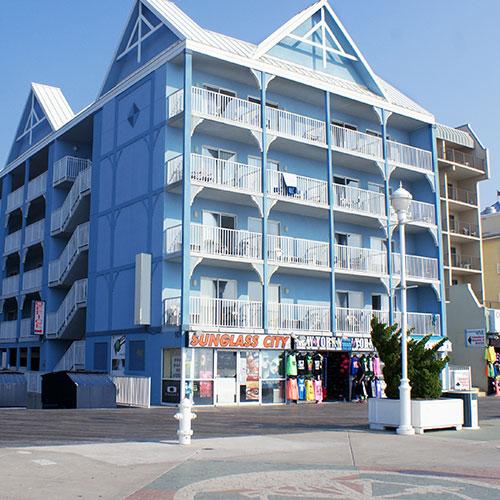 2 Bedroom Suites Ocean City Md 28 Images 2 Bedroom Suites Ocean City Md 2 Bedroom Suites In
