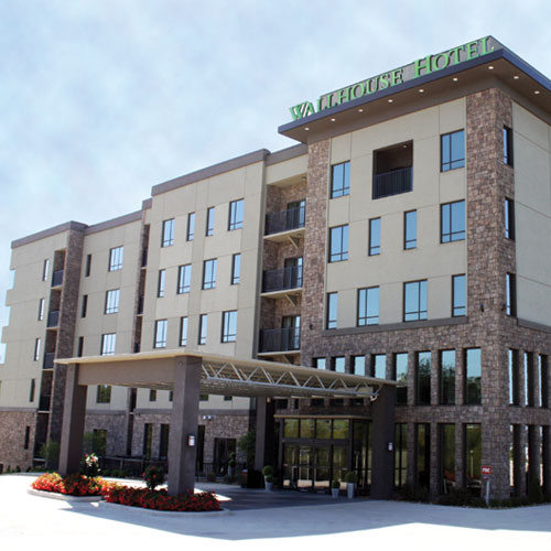 Hotel Room With Balcony Walnut Creek